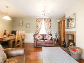 Edenbank Cottage - Lake District - 972681 - thumbnail photo 10