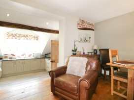 Edenbank Cottage - Lake District - 972681 - thumbnail photo 11