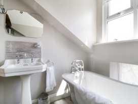 Edenbank Cottage - Lake District - 972681 - thumbnail photo 23