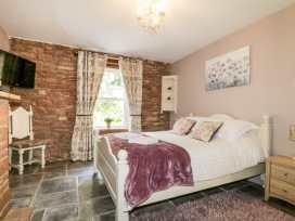 Edenbank Cottage - Lake District - 972681 - thumbnail photo 29