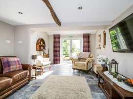 Edenbank Cottage - Lake District - 972681 - thumbnail photo 5