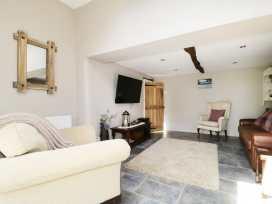 Edenbank Cottage - Lake District - 972681 - thumbnail photo 7