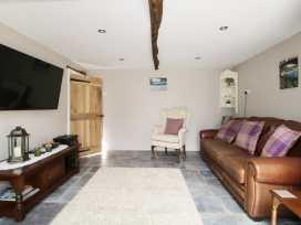 Edenbank Cottage - Lake District - 972681 - thumbnail photo 8