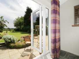 Edenbank Cottage - Lake District - 972681 - thumbnail photo 6