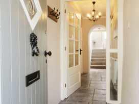 Edenbank Cottage - Lake District - 972681 - thumbnail photo 2
