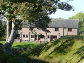 Woodside Cottage 1 - Lake District - 972689 - thumbnail photo 1