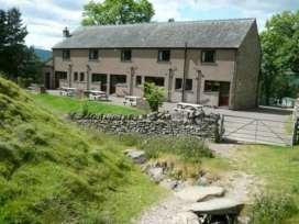 Woodside Cottage 1 - Lake District - 972689 - thumbnail photo 2