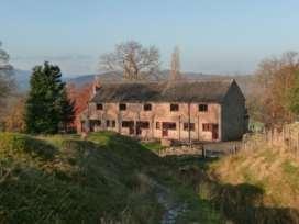 Woodside Cottage 1 - Lake District - 972689 - thumbnail photo 13