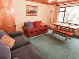 Woodside Cottage 1 - Lake District - 972689 - thumbnail photo 3