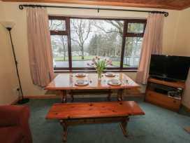 Woodside Cottage 1 - Lake District - 972689 - thumbnail photo 5