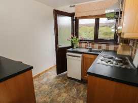 Woodside Cottage 1 - Lake District - 972689 - thumbnail photo 6