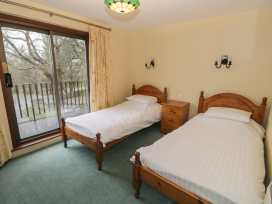 Woodside Cottage 1 - Lake District - 972689 - thumbnail photo 7