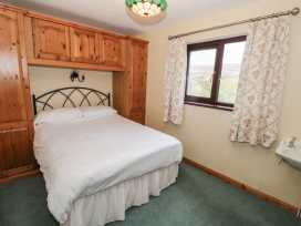 Woodside Cottage 1 - Lake District - 972689 - thumbnail photo 9