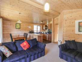 Ash Lodge - Ash - Lake District - 972695 - thumbnail photo 4