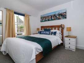 Westcliff - Cornwall - 972884 - thumbnail photo 14