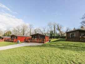 Ash Lodge - Bay - Lake District - 973054 - thumbnail photo 1