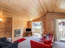 Ash Lodge - Bay - Lake District - 973054 - thumbnail photo 3