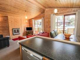 Ash Lodge - Bay - Lake District - 973054 - thumbnail photo 4