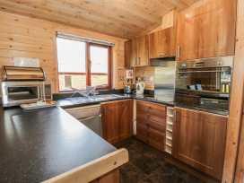 Ash Lodge - Bay - Lake District - 973054 - thumbnail photo 5