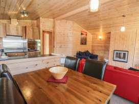Ash Lodge - Bay - Lake District - 973054 - thumbnail photo 2