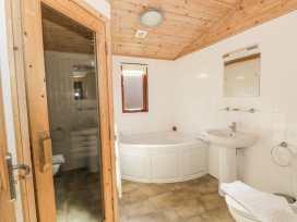 Ash Lodge - Bay - Lake District - 973054 - thumbnail photo 8
