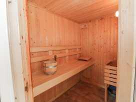 Ash Lodge - Bay - Lake District - 973054 - thumbnail photo 9