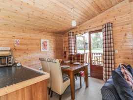Ash Lodge - Birch - Lake District - 973055 - thumbnail photo 4