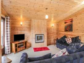 Ash Lodge - Birch - Lake District - 973055 - thumbnail photo 3