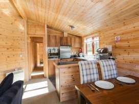 Ash Lodge - Birch - Lake District - 973055 - thumbnail photo 5