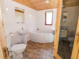 Ash Lodge - Birch - Lake District - 973055 - thumbnail photo 9