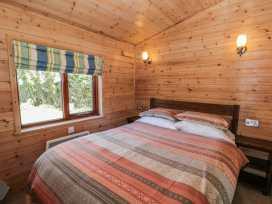 Ash Lodge - Birch - Lake District - 973055 - thumbnail photo 7
