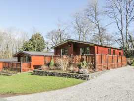 Ash Lodge - Willow - Lake District - 973056 - thumbnail photo 2