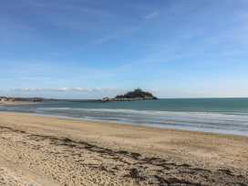 Magnolia - Cornwall - 973269 - thumbnail photo 29