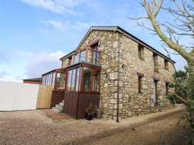 Avalon Stables - Cornwall - 973349 - thumbnail photo 1
