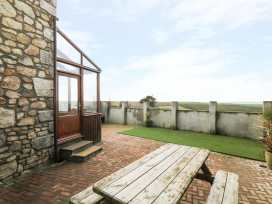 Avalon Stables - Cornwall - 973349 - thumbnail photo 22