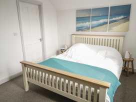 27 Berries Avenue - Cornwall - 973561 - thumbnail photo 12