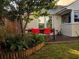 27 Berries Avenue - Cornwall - 973561 - thumbnail photo 17