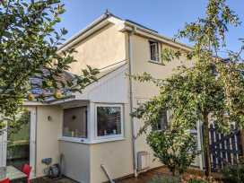 27 Berries Avenue - Cornwall - 973561 - thumbnail photo 18