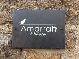 Amarrah, Mousehole - Cornwall - 973591 - thumbnail photo 37
