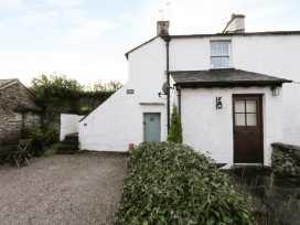 Smithy Cottage - Lake District - 973593 - thumbnail photo 22