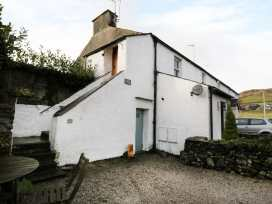 Smithy Cottage - Lake District - 973593 - thumbnail photo 23