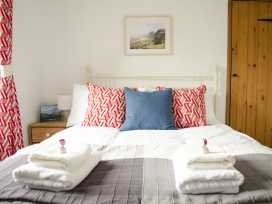 Smithy Cottage - Lake District - 973593 - thumbnail photo 13