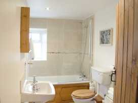 Smithy Cottage - Lake District - 973593 - thumbnail photo 20
