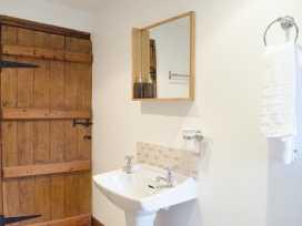 Smithy Cottage - Lake District - 973593 - thumbnail photo 21