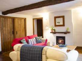 Smithy Cottage - Lake District - 973593 - thumbnail photo 2