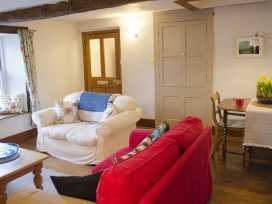 Smithy Cottage - Lake District - 973593 - thumbnail photo 3