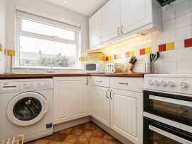 Cosy Cottage - Cornwall - 973599 - thumbnail photo 10
