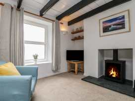 Cosy Cottage - Cornwall - 973599 - thumbnail photo 4