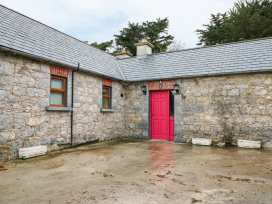 Granny's Cottage - County Clare - 973629 - thumbnail photo 2