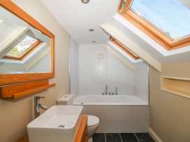 62 Esplanade - Cornwall - 974191 - thumbnail photo 27
